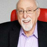avatar for Walt Mossberg