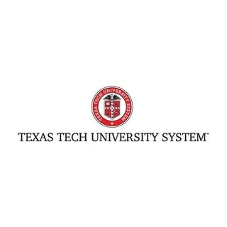 The Texas Tech University System