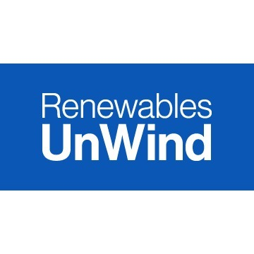 avatar for Renewables UnWind
