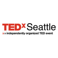 avatar for TEDx Seattle