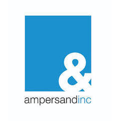 avatar for Ampersand Inc