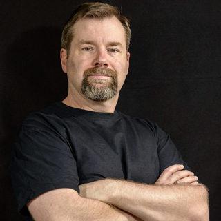 Doug Lhotka