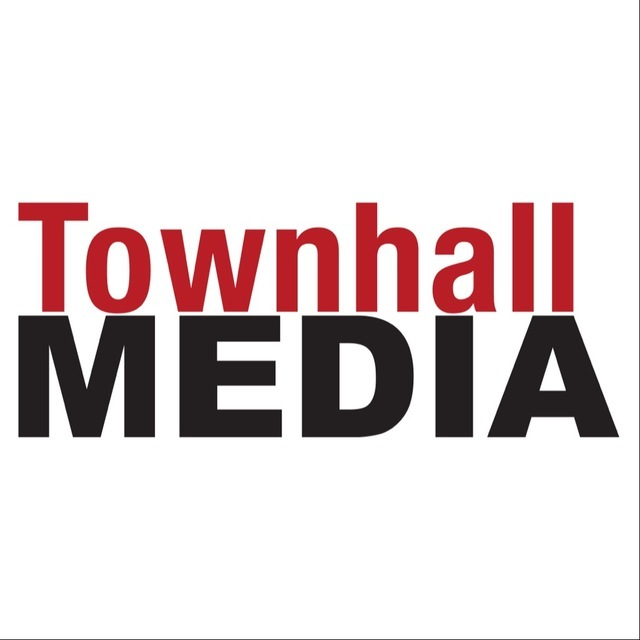 avatar for TownHall Media