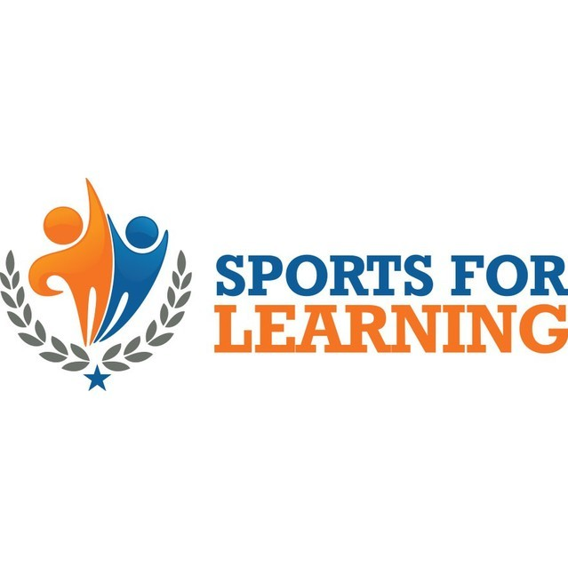 avatar for Sports for Learning