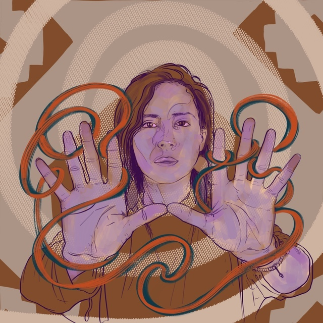 avatar for Fernanda Espinosa