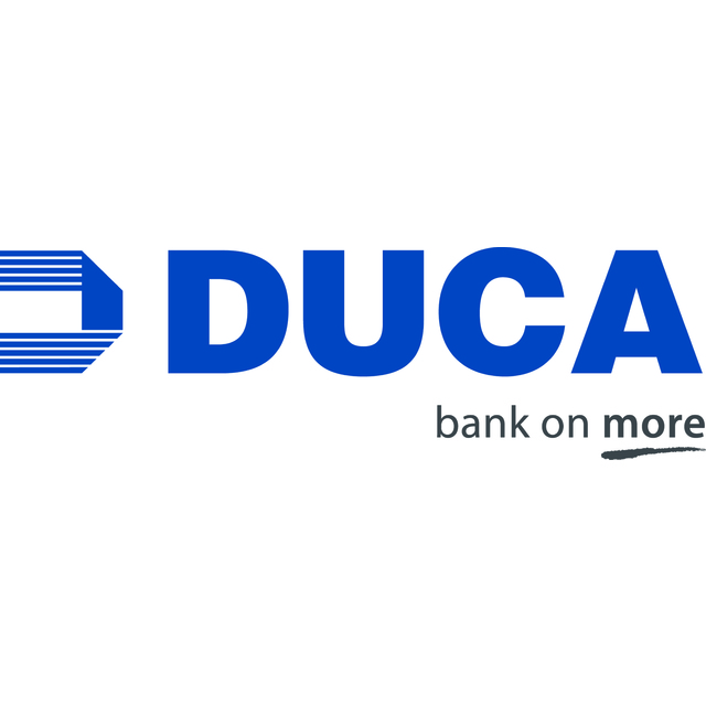avatar for DUCA Financial Services Credit Union Ltd.