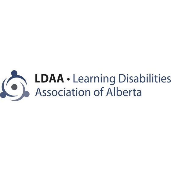 avatar for Learning Disabilities Association of Alberta