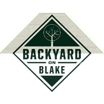 avatar for Backyard on Blake