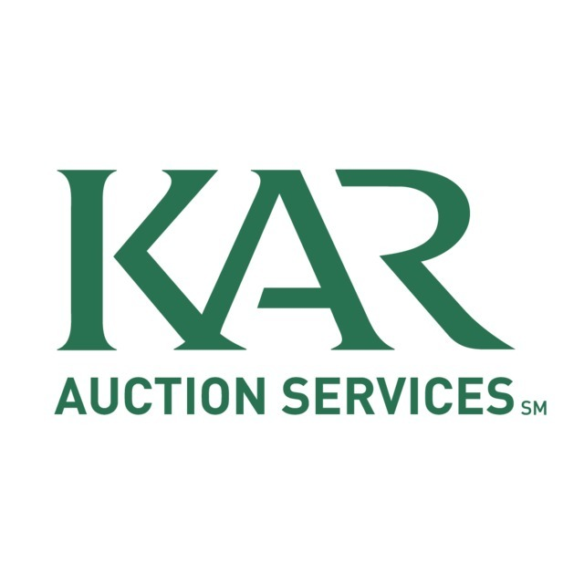 avatar for KAR Auction Services
