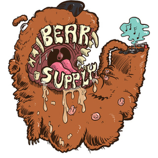 avatar for Bear Supply