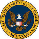 avatar for Securities and Exchange Commission