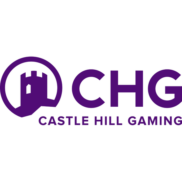 avatar for Castle Hill Gaming