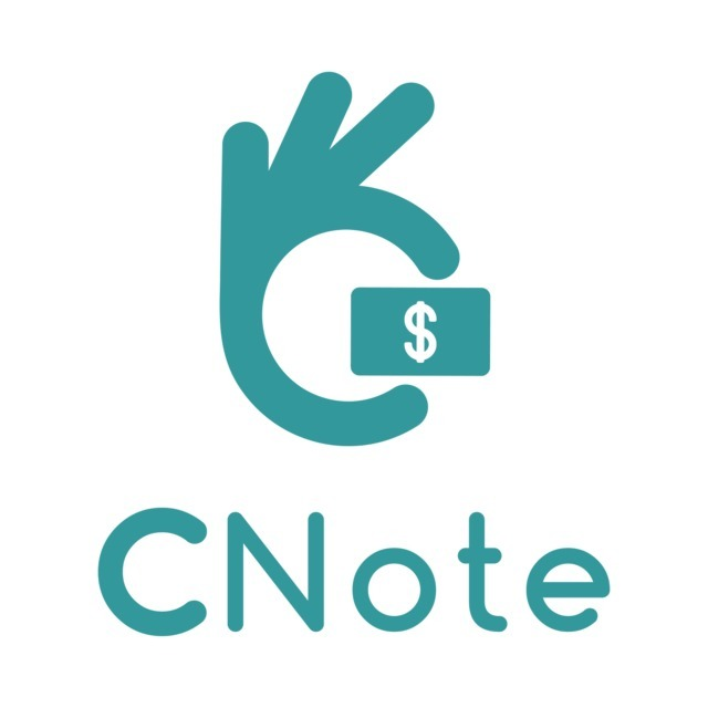 avatar for CNote