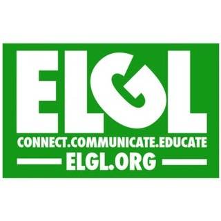 avatar for Engaging Local Government Leaders (ELGL)