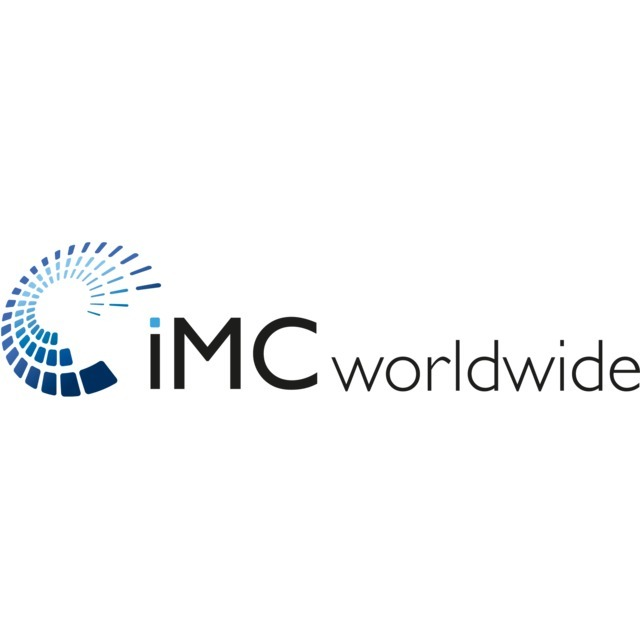 avatar for IMC Worldwide