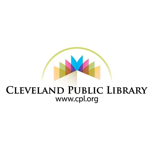 avatar for Cleveland Public Library