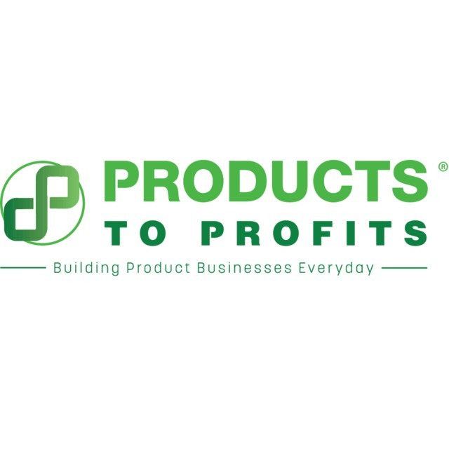 avatar for Products To Profits