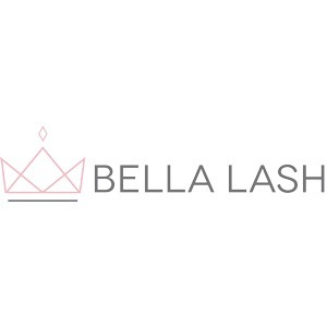 avatar for Bella Lash