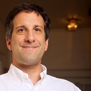 Michael Anello