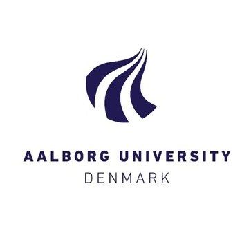 avatar for Aalborg University