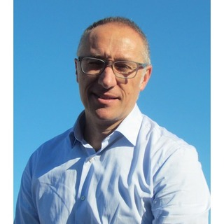 Ignasi Pérez Arnal
