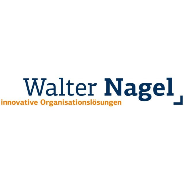 avatar for Walter Nagel GmbH & Co.KG