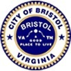 avatar for City of Bristol, Virginia