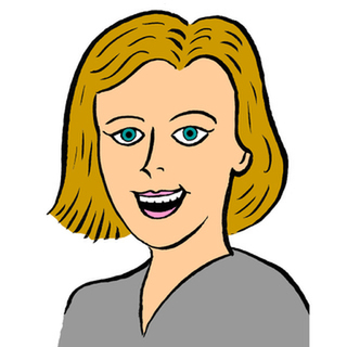 avatar for Kathy Bradley