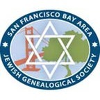 avatar for Jewish Genealogical Society