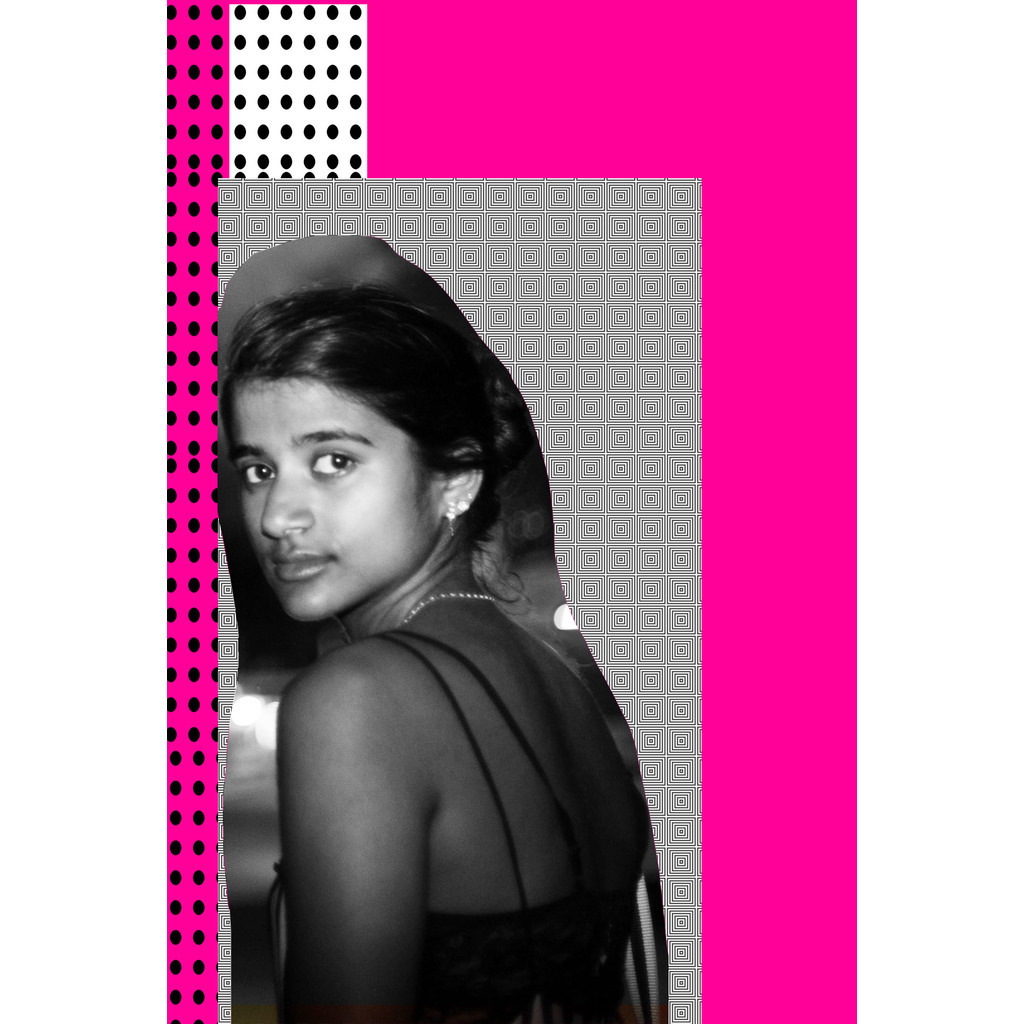 avatar for Anjali Banerjee
