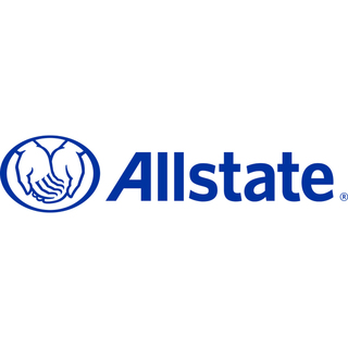 avatar for Allstate