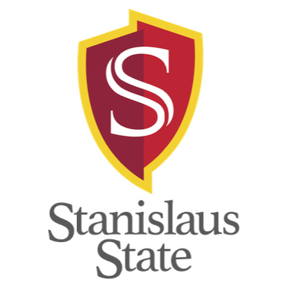 avatar for Stanislaus State