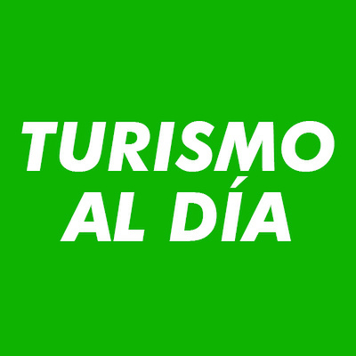 avatar for Turismo al día