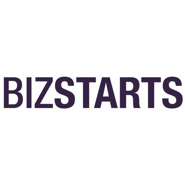 avatar for BizStarts