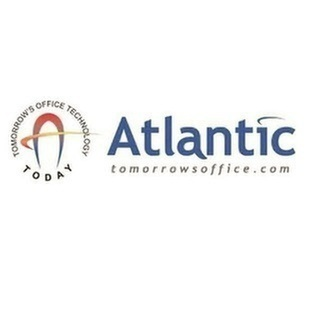 avatar for Atlantic Tomorrows Office