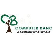avatar for Computer Banc