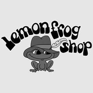 avatar for Lemon Frog Shop Vintage Bazaar