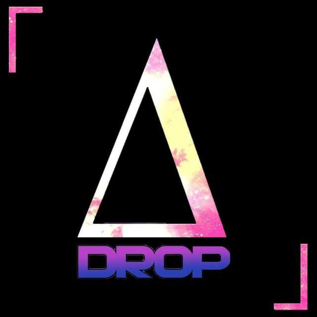 avatar for Delta Drop