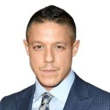 avatar for Theo Rossi