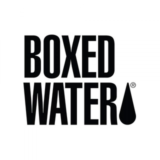 avatar for Boxed Water
