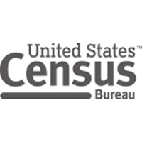 avatar for U.S. Census Bureau
