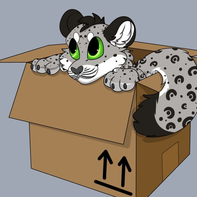 avatar for Snep in a Box