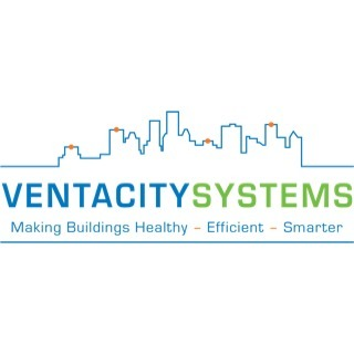 avatar for Ventacity Systems