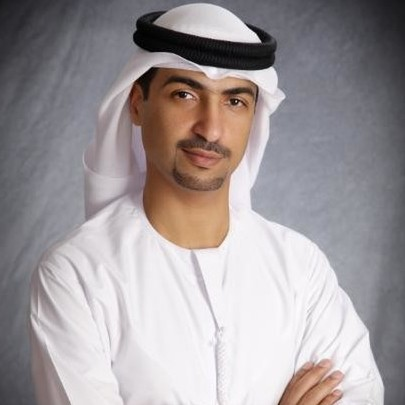 avatar for Dubai Healthcare City Authority, Dr Ramadan Alblooshi
