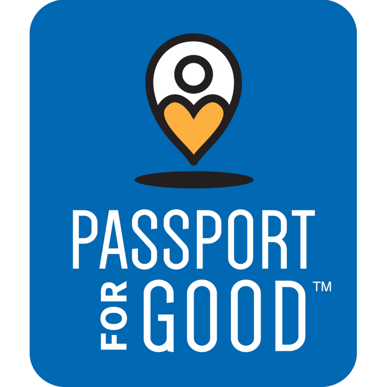 avatar for Passport for Good