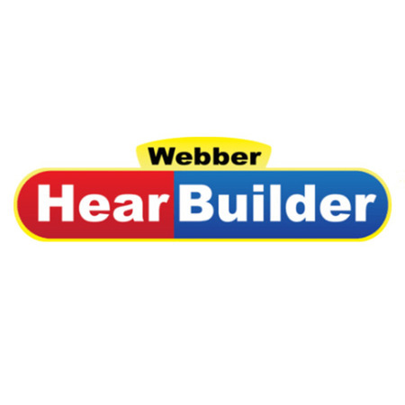 avatar for Hear Builder by Super Duper