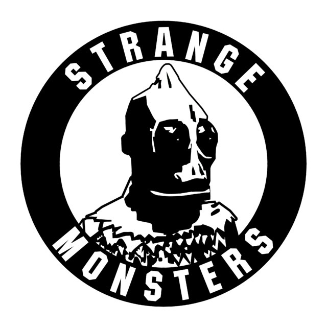 avatar for Strange Monsters