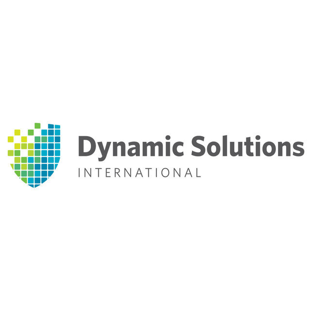avatar for Dynamic Solutions International
