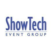 avatar for Showtech