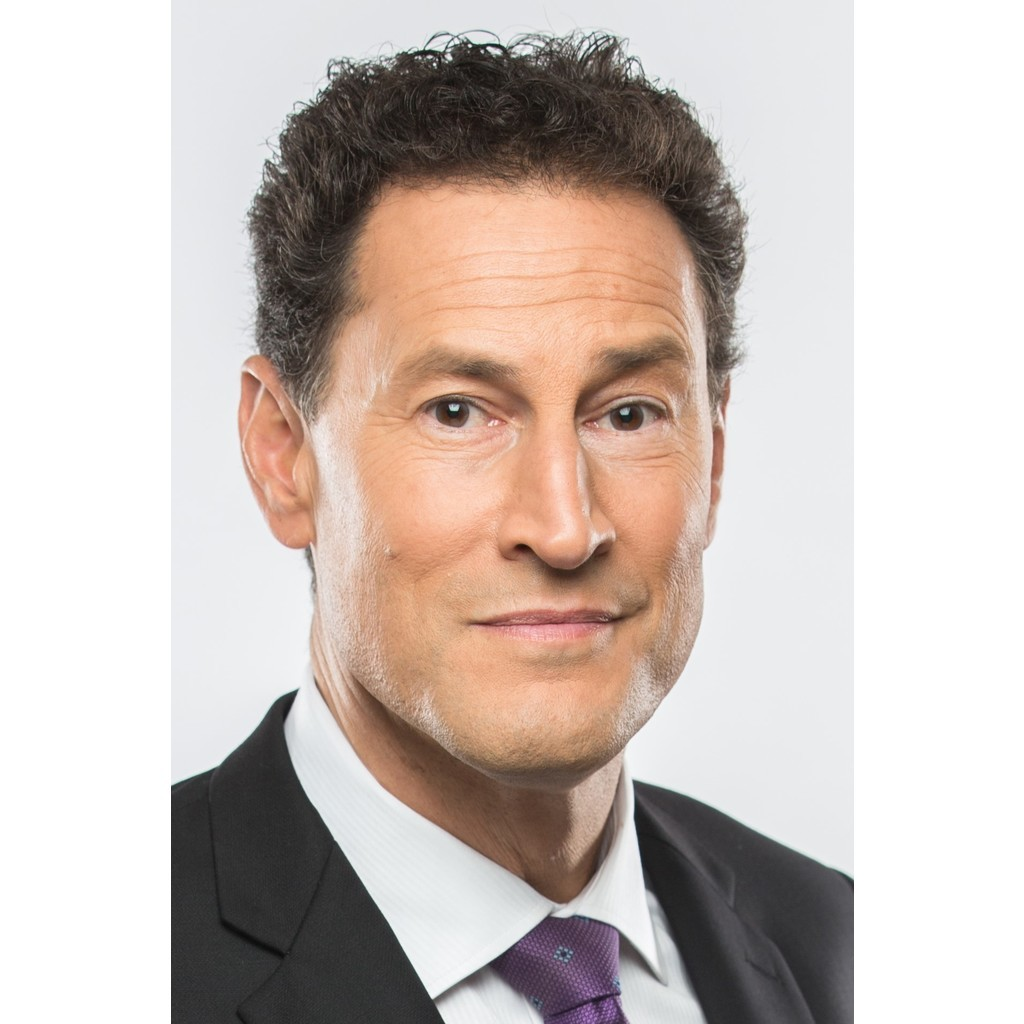 avatar for Steve Paikin